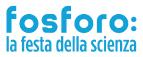 www.fosforoscienza.it