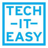 Logo_Tech-It-Easy web-01
