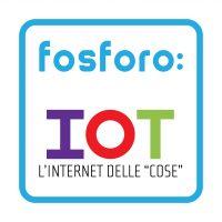 logo_IoT piccolo-01