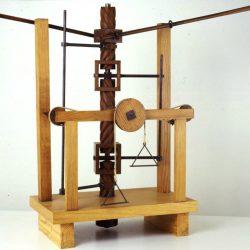 Meccanismo_per_battere_le_ali_a_viti_e_madreviti_-_Museo_scienza_tecnologia_Milano_06666_03