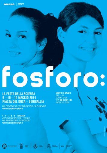 manifesto_fosforo_def3