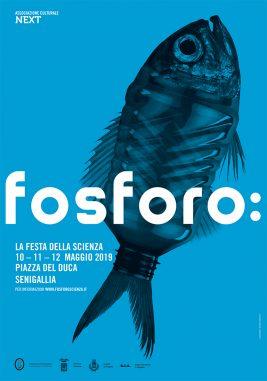manifesti_fosforo19_plasticfish_facebook