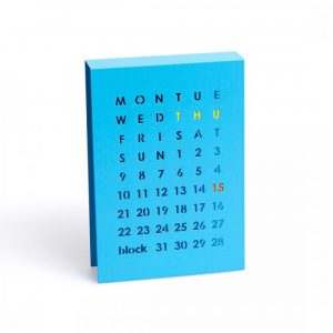 perpetual-calendar-blue