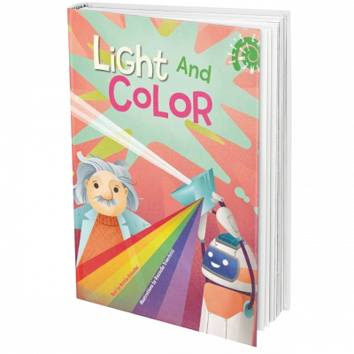 light-and-colori