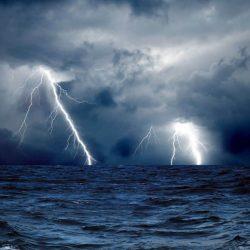 fulmini-sul-mare